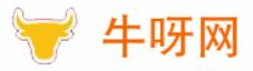 【牛呀网】CF活动助手_穿越火线专区_最新cf活动大全网站