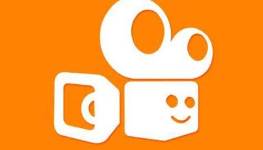 刷赞平台营销推广 快手视频代刷网站最性价比高